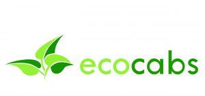 ecocabs-logo